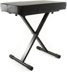 Proline Keyboard Bench Casio Privia Pro Px 560 Digital Piano Sweetwater
