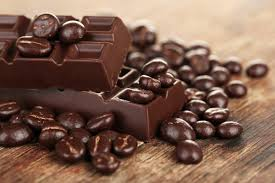 Top 10 Chocolate Bars In The World New Ipa Blends In The Flavors Of Coffee And Chocolate For