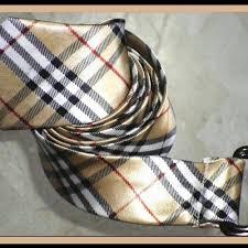 ribbon belts ribbon belts jlribbongear artfire shop