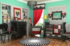 Crib Bedding Separates Designer Crib Bedding Separates Home Inspirations Design