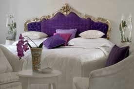 versace bed double bed with quilted headboard versace home luxury furniture mr