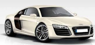 audi r8 features audi r8 price in india features and specifications live