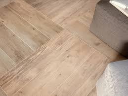 floor wood tiles design home design