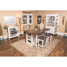 white kitchen island with drop leaf drop leaf kitchen island drop leaf with butcher block top storage