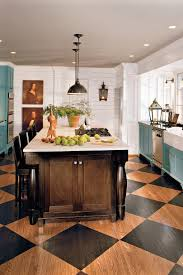 Southern Living Kitchen Ideas 100 Southern Living Kitchens Ideas 100 What To Put On A