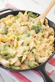 Easy Chicken Dinner Ideas For Family Easy Weeknight Dinner Recipes The Idea Room