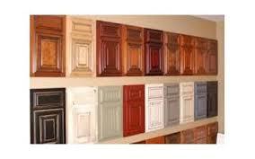 cabinet refacing san fernando valley affordable cabinets refacing in san gabriel pennysaverusa