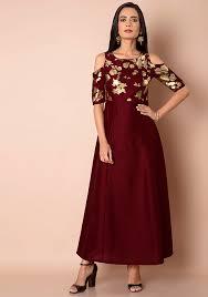 dress for wedding dresses for wedding buy indian wedding dresses