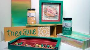 trash to treasure ideas home decor 1000 ideas about chalk paint colors on pinterest chalk paint