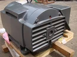us motors 3ph 230v 200hp electric motor rpm1775 6313 j ff200e2ks p