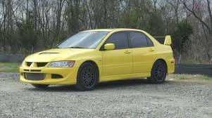 evo mitsubishi custom elegant lancer evo for sale about mitsubishi lancer evo for sale