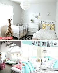 chambre pour deux enfants chambre pour deux enfants meilleures idaces de daccoration chambre