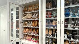 clever shoe storage solutions youtube loversiq
