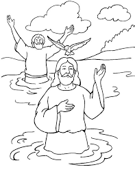 bible stories for toddlers coloring pages 199 best christian coloring pages kids images on pinterest bible