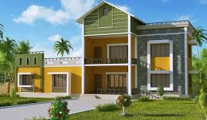 home exterior design small exterior home ideas ranch home exterior designs exterior house