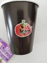 Halloween Cups Halloween Plastic Cups Photo Album Halloween Drinkware Halloween