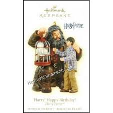 2009 harry happy birthday harry potter to find