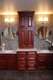 Bathroom Vanities Rona One Bathroom Vanity Tops Bathroom Vanities Rona Bathroom