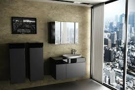 men bathroom ideas 15 farmhouse style bathrooms full of rustic charm best bathroom