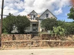 boogeyman or bargain haunted hill house dares buyers to enter