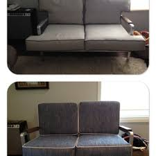 Sofa Repair And Upholstery Cardenas Upholstery 27 Photos U0026 32 Reviews Furniture