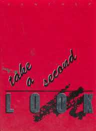 glen oaks high school yearbook 1992 glen oaks high school yearbook online baton la