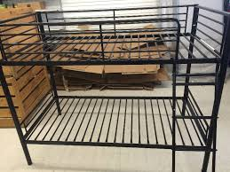 Bunk Beds Chicago Alcove Chicago Bunk Bed Retail 269 Shoes Electronics And More