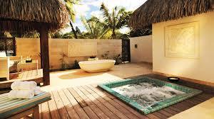 outdoor bathroom designs 55 beautiful outdoor bathroom ideas designbump