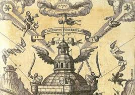 the real history of the rosicrucians index