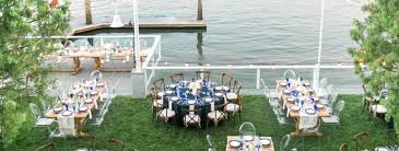 Cheap Event Furniture Rental Los Angeles Signature Party Rentals