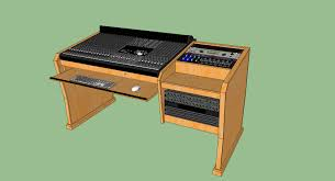 homemade desk ideas elegant archaic office desk pranks ideas building a wood desk discover woodworking projects with homemade desk ideas