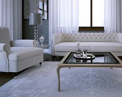 Professional Area Rug Cleaning Rug Cleaning Chad U0027s Carpet Care