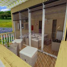 Best Small Cabin Plans Small House Plans With Shed Roof