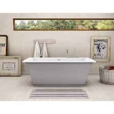 Maxx Bathtub Bathroom Maax Bath Inc Maxx Soaker Tub Maax Bathtubs