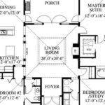 Florida Cracker Style House Plans Florida Cracker Hindsight Home Design Llc Nashville House Plans