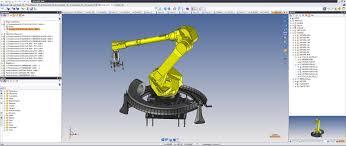 bureau d etude mecanique be mécanique process industrie intégration 6 axes