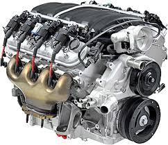 ls7 corvette engine 1930 1979 all makes all models parts g9364 ls7 7 0l gm