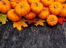 autumn thanksgiving background stock photo image 58522037