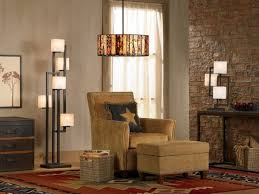 Floor Lamps Ideas Awesome Living Room Lamps For Home U2013 Living Room Table Lamps