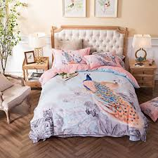 compare prices on modern bedding children online shopping buy low