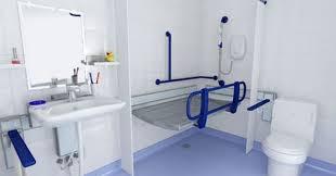 accessible bathroom design accessible bathroom design accessible bathroom design bathroom