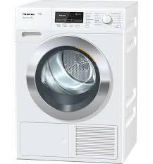 Cloths Dryers Dryers Appliances Online David Jones