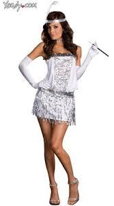 seductive tuxedo bunny corset costume kostum halloween