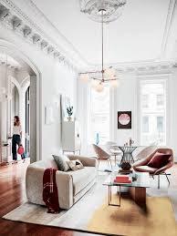 essential home floor l mid century home decor ideas www essentialhome eu blog