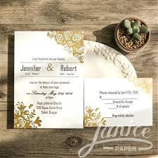 wedding invitations nz foil wedding invitations simplo co