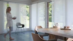 Sliding Panel Curtains Fresh Ikea Panel Curtains 2018 Curtain Ideas Sliding Panel