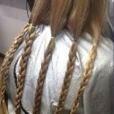 donate hair donate hair