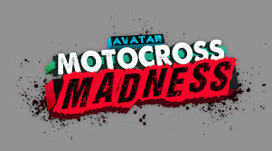 motocross madness game 3rd strike com motocross madness u2013 review