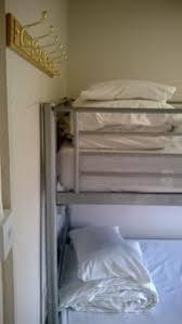 louer une chambre a londres chambre chez l habitant à louer à londres opitrip