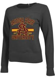 product arizona state university hooded sweatshirt style